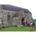 Silton Church
