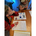 Spring Board Game by Ciaran