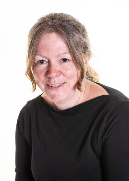 Mrs Mel Stein - MDSA