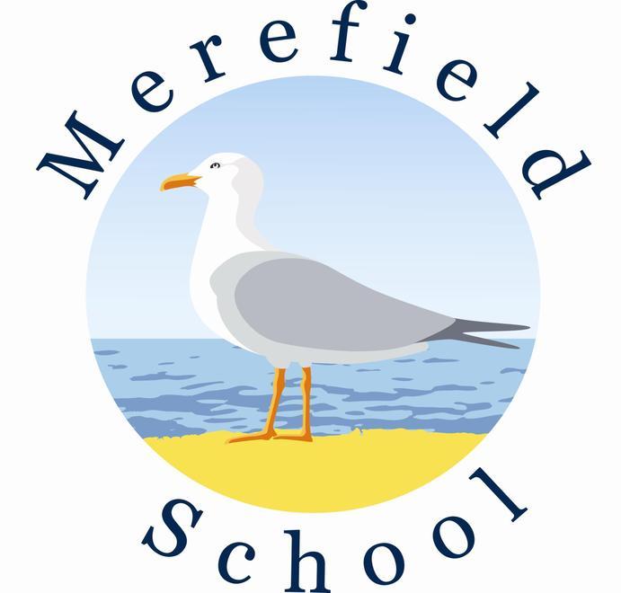 Merefield sings