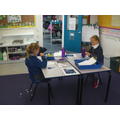 Brilliant learning at home and back at school!