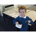 Maths - finding 2D shapes