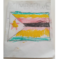 Amazing home learning: Zimbabwe booklet Page 1