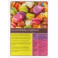 Scrumdiddlyumptious - Autumn 2