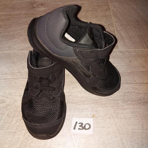 (#130) size 8.5 (Nike)