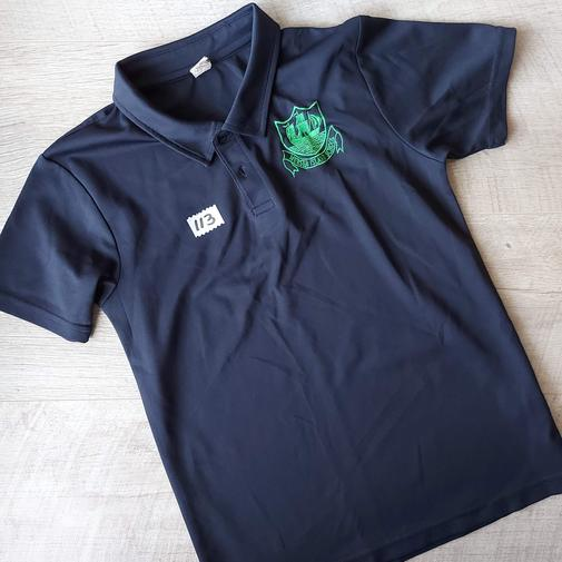 (#11) size L / 9-11yrs (NELSON)