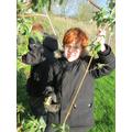 Yr3 pruning