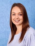 Aisling Dougan - Year 2 Teacher