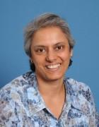 Lesley Scott - Year 2 TA & Midday Supervisor