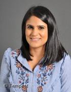 Prianka Patel - Year 4 Teacher