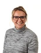 Amanda Bream - Early Years Teacher