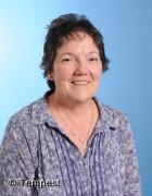 Julia Sener - SENCO, Designated Safeguarding Lead