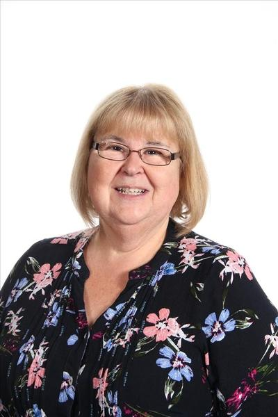 Mrs C Epstein, Wise Owls Class Teacher