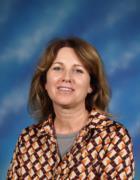 Mrs L Swann Play Therapist