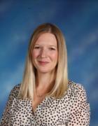 Mrs K Reading Headteacher (Maternity Leave)