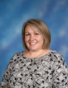 Mrs A Sidey Cover Teacher & Booster Groups