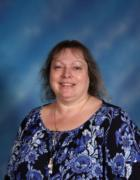 Mrs H Hooley Senior Administrative Officer