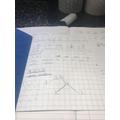Noah's Maths