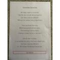 Nathan's Poem