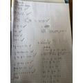 Owen's Maths