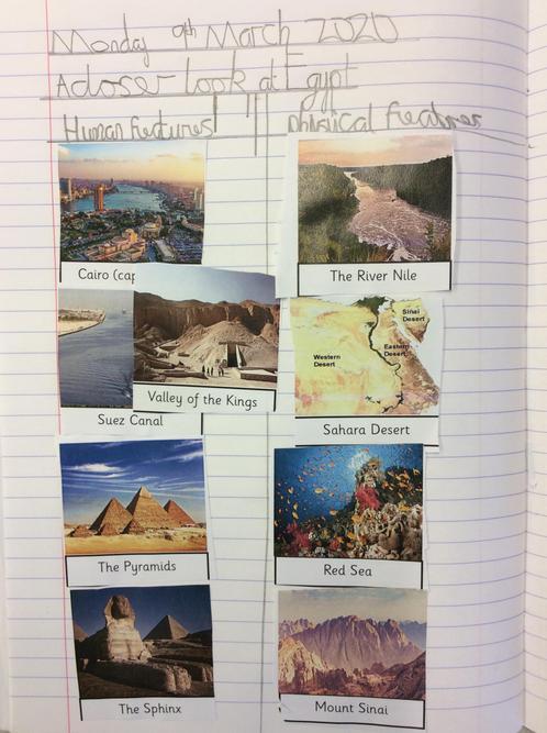 Adiyan's Egypt work