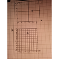 Darcie's Maths