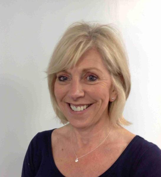 Annie Farrell (FS-Y2)