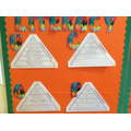 KS1 Display