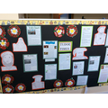 KS2 Topic - writing on the Tudors Jan 2016