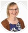 Mrs Dunn - Year 2 teacher/KS1 Lead