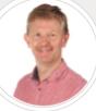 Mr Smith - Assistant Headteacher/Year 4 teacher