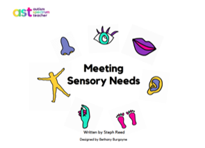 Meeting Sensory Needs
