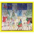 Year 3's Medley of Christmas Wonders