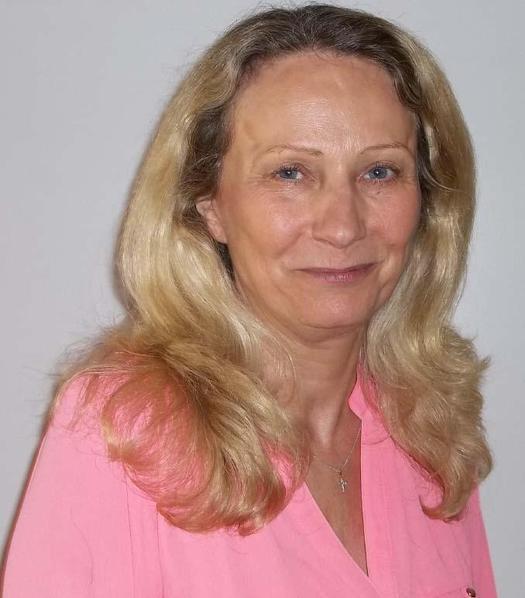 Mrs Brighten - Y3