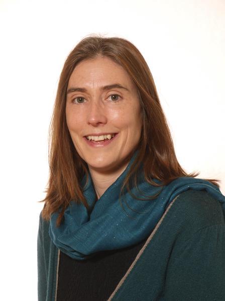 Miss T Hillier - Headteacher and Designated Safeguarding Lead