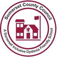 Working towards… Dyslexia Friendly School Award