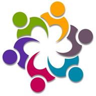 A proud member of… Huish Community Learning Partnership