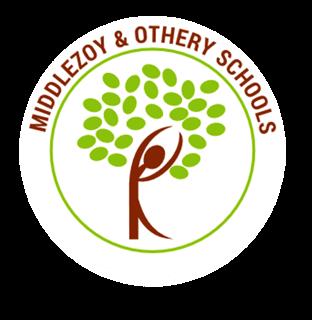 Mrs Silver - Unicorn Class Teacher and EYFS Lead