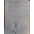 Year 3-Christianity Fairness/rights.