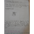 Year 2- Christianity- shared relationships/ rights