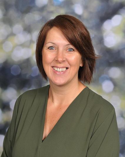 Mrs Bayley, SEN