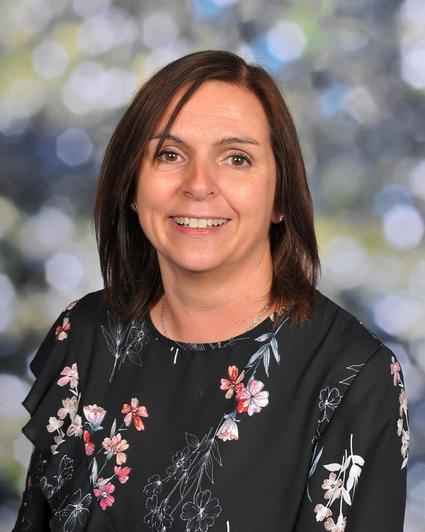 Mrs Maguire (FA)
