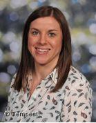 Mrs Chadwick (6N)
