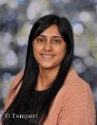 Miss Patel (6N)