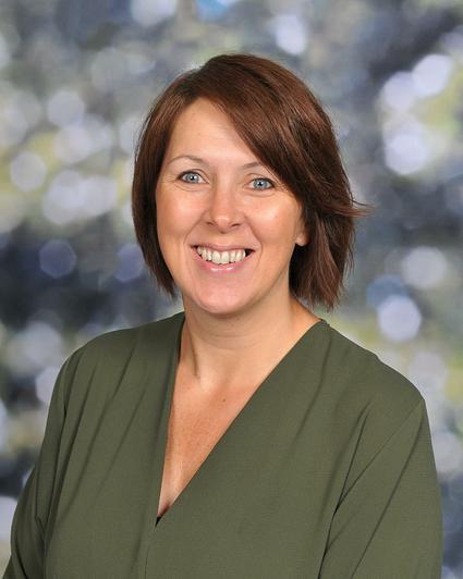 Mrs Bayley (SEN)