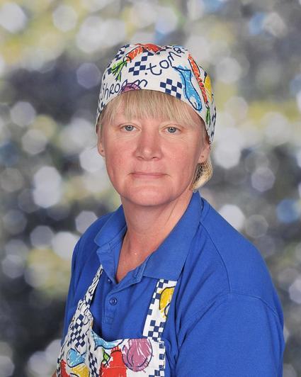 Mrs Armson, Educaterers