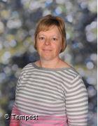 Mrs Reubens (foundation)