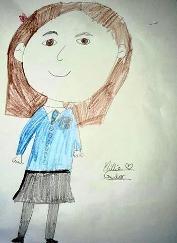 Millie Gauder.jpg