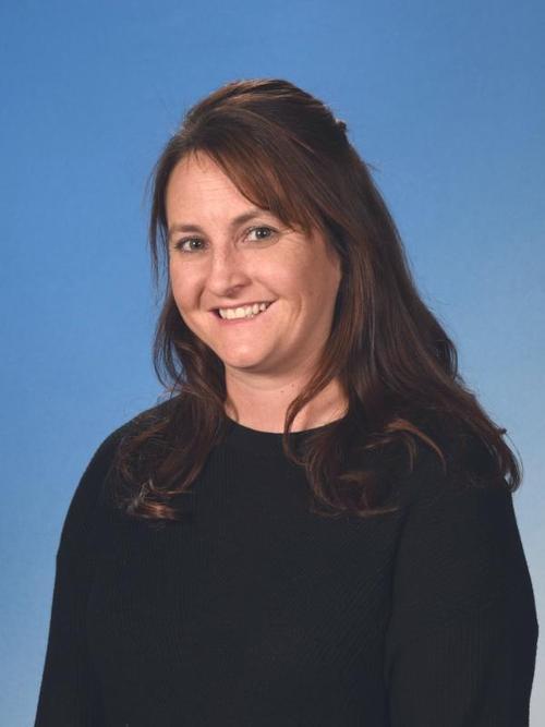 Mrs C Thomas - SEND/Inclusion/NQT Mentor/Yr 1/2 Teacher,
