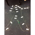 Labelling our bodies